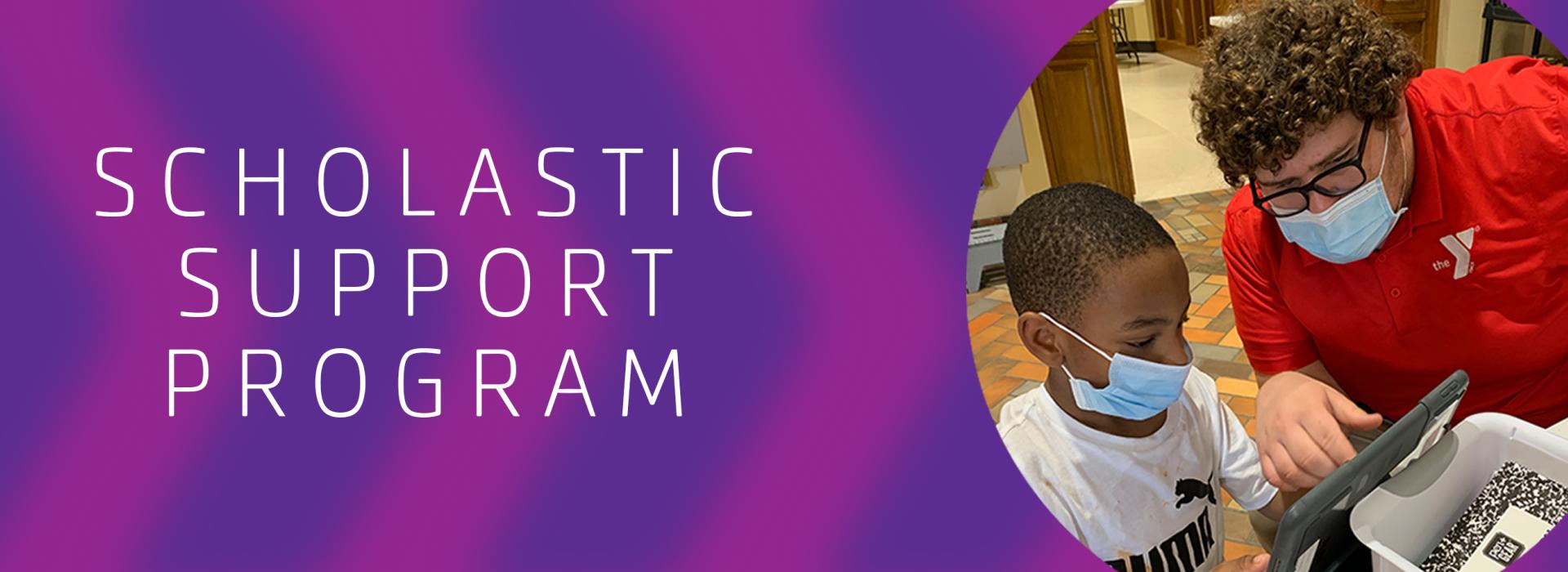 scholastic_support