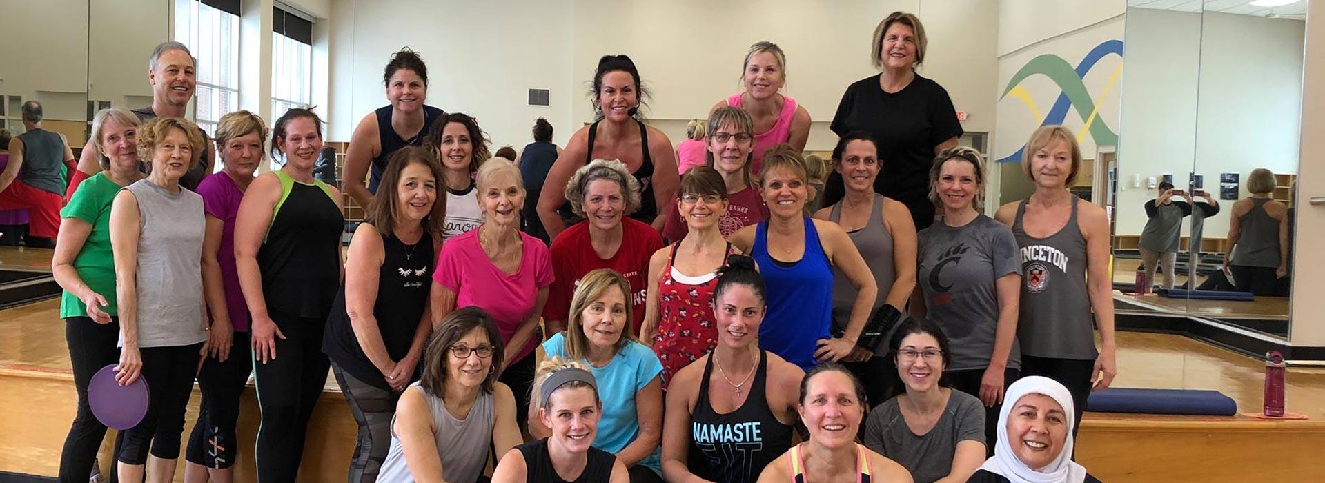 womens-classes